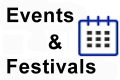Fremantle Events and Festivals Directory